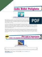 Su_Bebé_aprenderá_7_Idiomas_Método_exclusivo_2012
