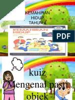 kh thn4