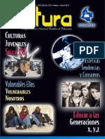 revista_cultura_233