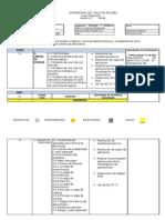 Avance Programatico 12-2 Flex 2Bim