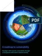 A Roadmap to Sustainability_REAP_Ismail Khater