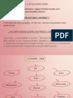 Sarmanul Dionis de M Eminescu - Simboluri&Motive