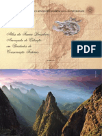 Atlas Da Fauna