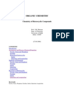 Revised+Chemistry+of+Heterocyclic+Compounds
