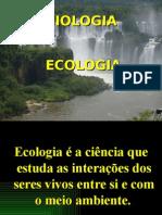 ecologia-1221164535457251-9(2)