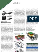innovacion_hidraulica