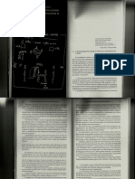 Work in progress - Renato Cohen, Capítulo 3