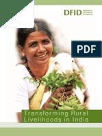 v2 Transforming Rural Low