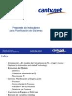 Propuesta_COBIT