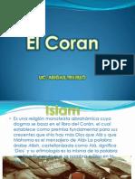 CORAN ABI1
