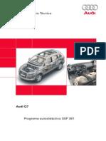 361- Audi Q7 1