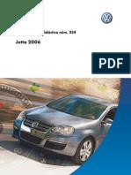 354 - Jetta 2006  1