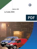 328-La Caddy 2004
