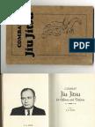 Combat Jiu Jitsu for Offense and Defense - S. R. Linck 1943
