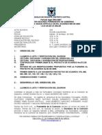 ACTA 029-C2 (24-05-05)