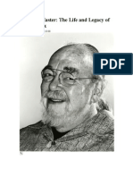 Dungeon Master_Wired Bio of Gygax