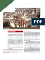 cap2_desastres naturais