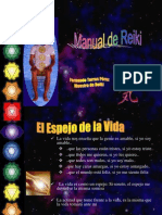 Manual de Reiki FTP