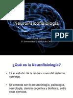 clase neurofisio 1