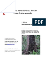 Hcvf Toolkit Final Portuguese (1)