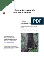 Hcvf Toolkit Final Portuguese (1)