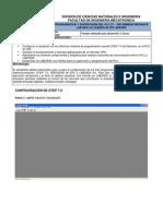 Tutorial Configuracion Labview s7300
