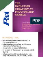 Pgbm Case Study