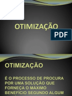 _OTIMIZAÇÃO.pptx_