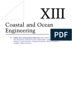Eng Handbook - CH 87 - Coastal Engineering
