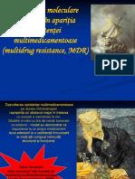 MDR_rezi