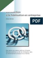 Introduction à La Fidélisation en Entreprise