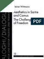 Aestetics_Camus_Sartre