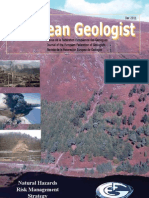 European Geologist