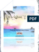 DeAguayOro