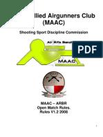MAAC_ARBR_OpenRules_v1_2_2008