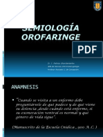 Semio_Orofaringe
