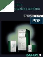 dep_xanto_s
