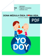 86204179-REDMO-GuiaDonanteMedulaOsea