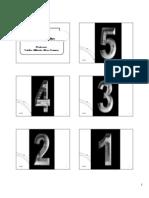 Aula 1 - Introdução_Tópicos I _e_II