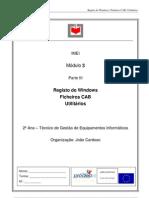 Registry_DOS_ficheirosCAB_utilitários