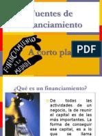sharefuentesdefinanciamientoacortoplazo-090724170127-phpapp01