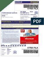 RyanairBoardingPass-5