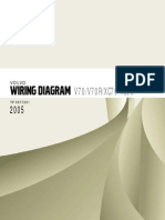 2005 Volvo V70R XC70 XC90 Car Wiring Diagram[1]