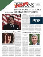 Seperate Paper - 2012 False Horizons