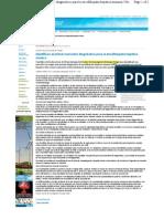 06_2011_P7_Dossier de Prensa Procedimiento Diagnostico