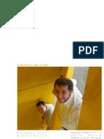 2010+ParedesPino+EMVS