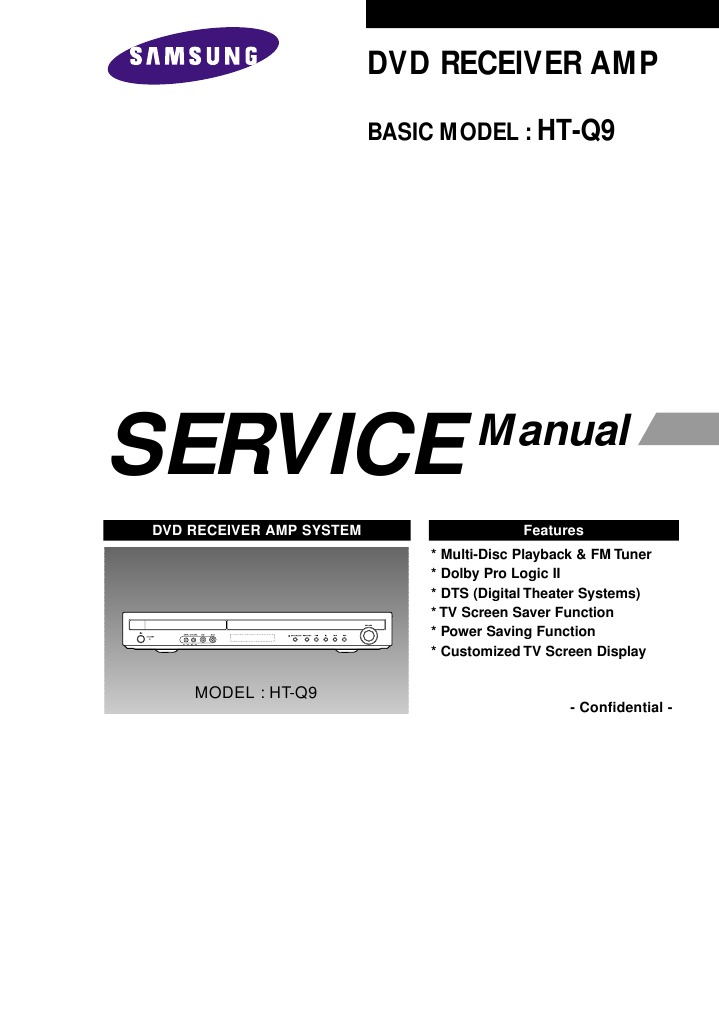 10372 samsung ht q9 re product or de dvd manual de servicio 10372 samsung ht q9 re product or de dvd manual de servicio electrostatic discharge electrical connector sciox Choice Image