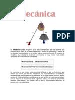 Documento de Lectura pdf