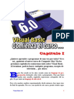 Visual Basic 6 0 Curso (Bueno de Luis)