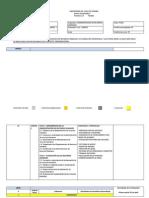 Rh 1 - Avance Programatico 12-2 Flex Mkt